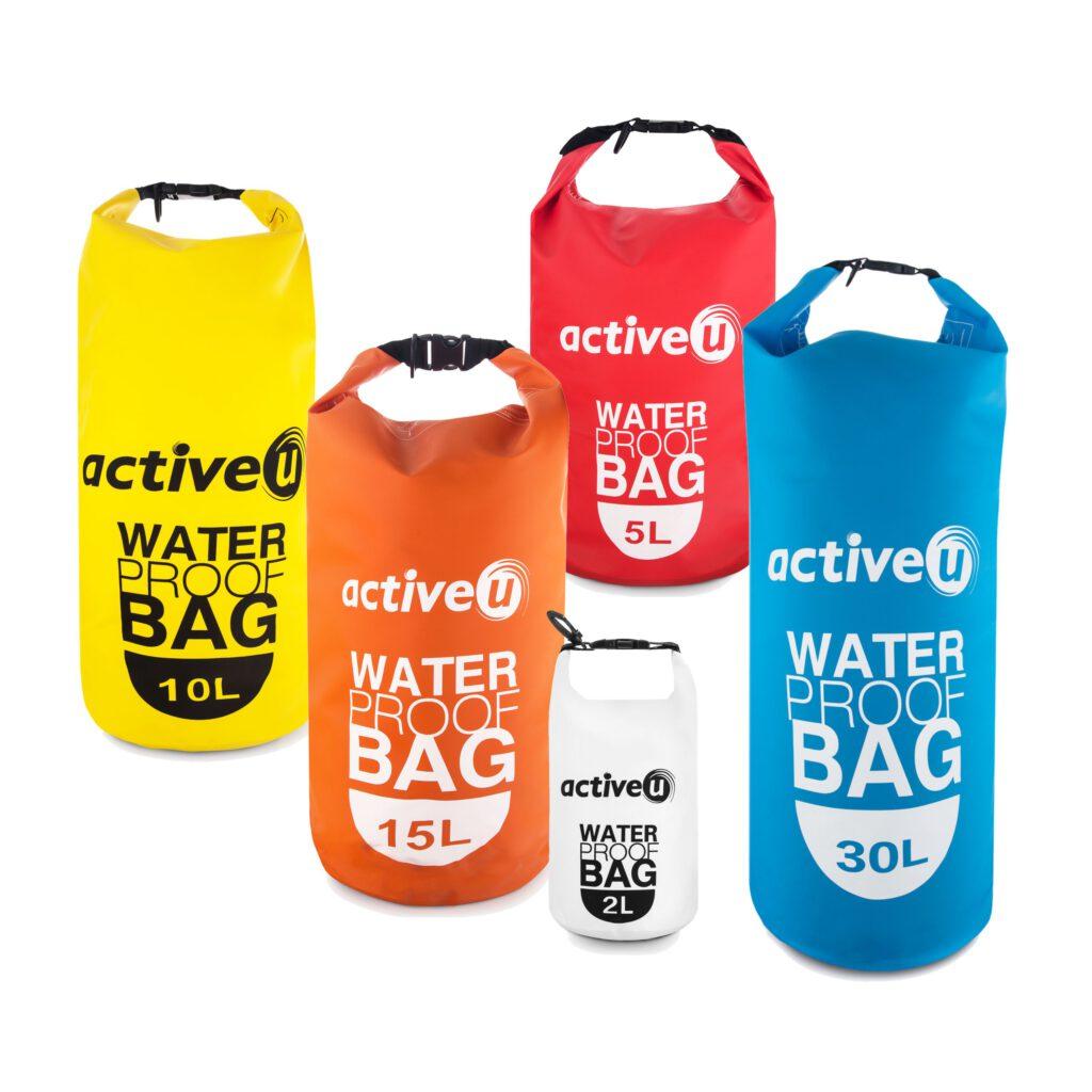 Dry bag Activeu