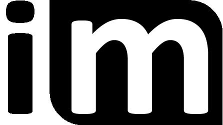 logo smary home